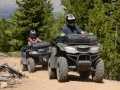 Rally-in-the-Pines-ATV-Riders