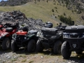 Rally-in-the-Pines-ATVs