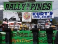 Rally-in-the-Pines-Music