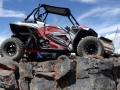 Starting-Line-Products-RZR