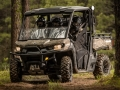 2017-Can-Am-Defender-Mossy-Oak-Action
