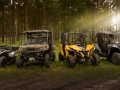 2017-Can-Am-Family-Wide