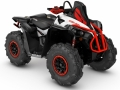 2017-Can-Am-Renegade-570-X-mr