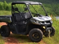 2017-Can-Am-Defender-HD10-XT-Profile