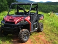 2017-Polaris-Ranger-XP-1000-EPS-Beauty