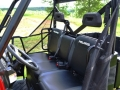 2017-Polaris-Ranger-XP-1000-EPS-Seats