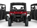 2017-Can-Am-Defender-MAX-Family