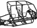 2017-Can-Am-Defender-MAX-Frame
