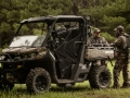 2017-Can-Am-Defender-Mossy-Oak-Action-1