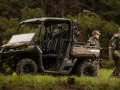 2017-Can-Am-Defender-Mossy-Oak-Action-2