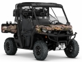 2017-Can-Am-Defender-Mossy-Oak-Front-Right