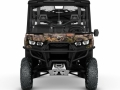 2017-Can-Am-Defender-Mossy-Oak-Front
