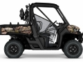 2017-Can-Am-Defender-Mossy-Oak-Profile