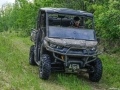 2017-Can-Am-Defender-Mossy-Oak-Hunting-Edition-Action-1