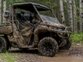 2017-Can-Am-Defender-Mossy-Oak-Hunting-Edition-Action-2
