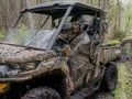 2017-Can-Am-Defender-Mossy-Oak-Hunting-Edition-Action-3