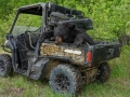 2017-Can-Am-Defender-Mossy-Oak-Hunting-Edition-Action-Black-Bear-2
