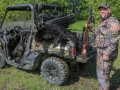 2017-Can-Am-Defender-Mossy-Oak-Hunting-Edition-Black-Bear