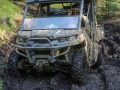 2017-Can-Am-Defender-Mossy-Oak-Hunting-Edition-Mud