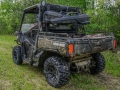 2017-Can-Am-Defender-Mossy-Oak-Hunting-Edition-Rear