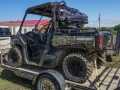 2017-Can-Am-Defender-Mossy-Oak-Hunting-Edition-Trailer