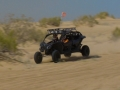 2017-Can-Am-Maverick-X3-MAX-Dune-Riding