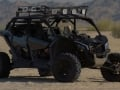 2017-Can-Am-Maverick-X3-MAX-Front-Right