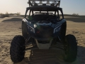 2017-Can-Am-Maverick-X3-MAX-Front