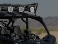 2017-Can-Am-Maverick-X3-MAX-Lights