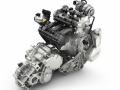 2017-Can-Am-Maverick-X3-Engine