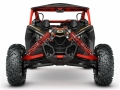 2017-Can-Am-Maverick-X3-Front-Suspension