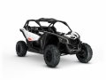 2017-Can-Am-Maverick-X3-White