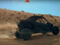 2017-Can-Am-Maverick-X3-X-DS-Action-Right