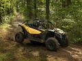 2017-Can-Am-Maverick-X3-X-DS-Action-Trail