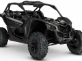 2017-Can-Am-Maverick-X3-X-DS