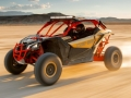 2017-Can-Am-Maverick-X3-X-rs-Action-Speed
