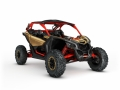 2017-Can-Am-Maverick-X3-X-rs-Gold