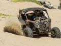 2017-Can-Am-Maverick-X3-X-rs-Turbo-Action-4