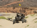 2017-Can-Am-Maverick-X3-X-rs-Turbo-Action-5