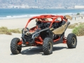 2017-Can-Am-Maverick-X3-X-rs-Turbo-Beauty