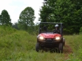 2017-Honda-Pioneer-1000-EPS-Action-6