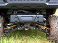 2017-Honda-Pioneer-1000-EPS-Rear-Suspension