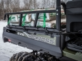 2017-Polaris-Sportsman-6x6-Big-Boss-570-Bed-Extended