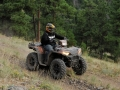 2017-Polaris-Sportsman-XP-1000-Action-2