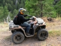 2017-Polaris-Sportsman-XP-1000-Action-3