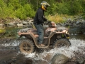 2017-Polaris-Sportsman-XP-1000-Action-4