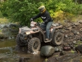 2017-Polaris-Sportsman-XP-1000-Action-5