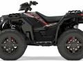 2017-Polaris-Sportsman-XP-1000-Black-Profile