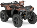 2017-Polaris-Sportsman-XP-1000-Copper-Front