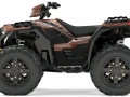 2017-Polaris-Sportsman-XP-1000-Copper-Profile